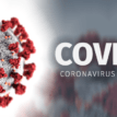 COVID-19: Pathologists demand support, more testing centres
