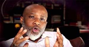 Fear, panic more dangerous than Coronavirus — Lanre Olusola
