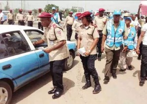 Covid-19: FCTA orders arrest of drivers for overloading