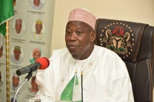 COVID-19 :‎ Kano Govt. orders closure of land borders