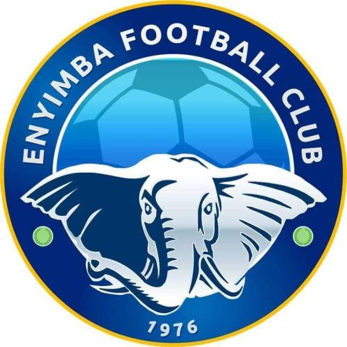 NEWS FLASH: Enyimba FC supporters club chairman MR OSSY assassinated