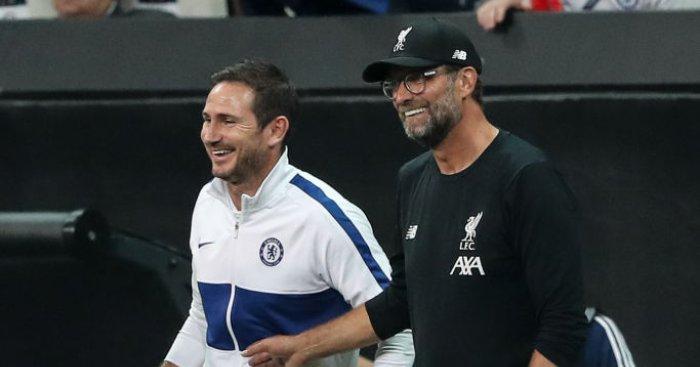 https://i2.wp.com/www.vanguardngr.com/wp-content/uploads/2020/03/Frank-Lampard-Jurgen-Klopp-Chelsea-Liverpool-F365.jpg?w=700&ssl=1
