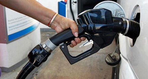 PPPRA slashes fuel price to N121.50 per litre