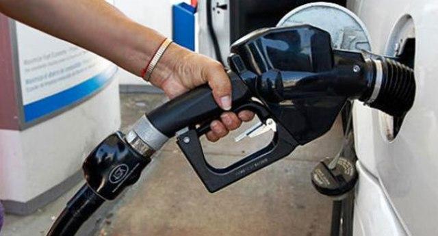 Petrol sells between N148 - N150 in Ogun