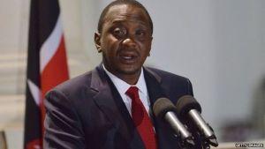 COVID-19: Kenya seeks vaccine from China