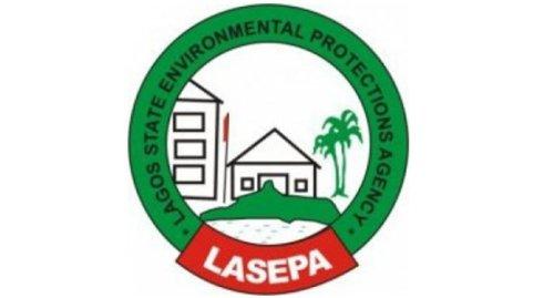 COVID-19: LASEPA receives 70 calls on social gathering