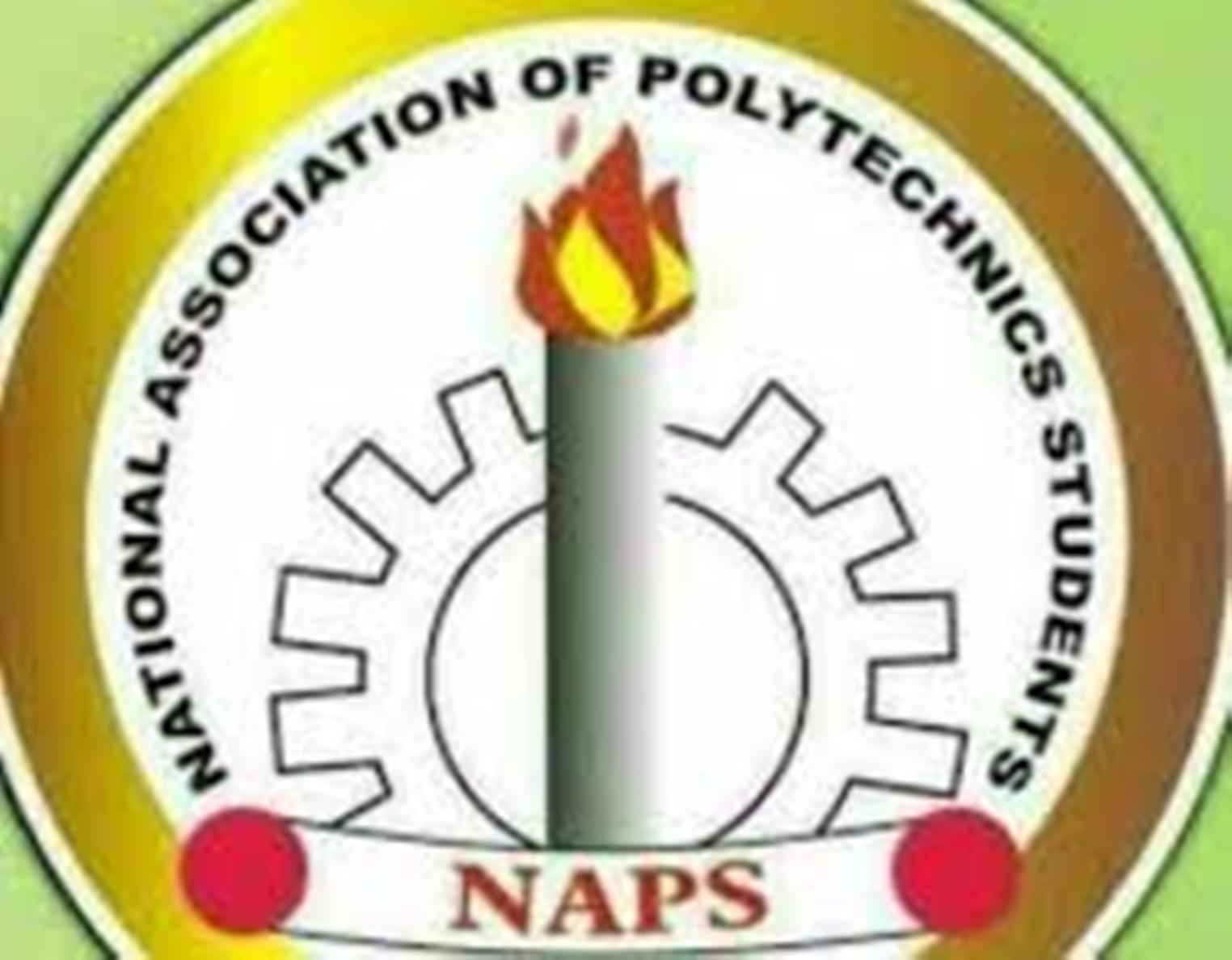 Polytechnic students task FG on removal of HND/Bsc dichotomy