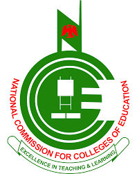 Zamfara College of Education operates for 15 years without accreditation — NCCE