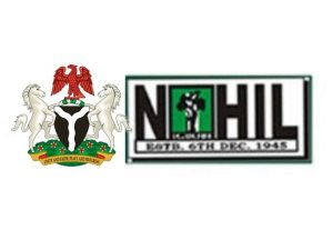 Seek healthcare quick to avoid amputation, NOHIL urges patients