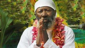 Guru Maharaji
