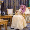 Saudi triples VAT in unpopular virus-led austerity push