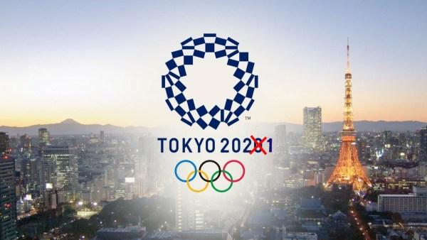 Nigerian Athletes, Tokyo 2020