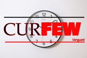 (BREAKING) COVID-19: FG relaxes restrictions, curfew now 12am to 4am