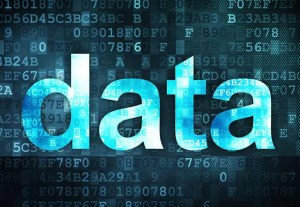 ESET says public, private organisations'll determine Nigeria's future on data governance