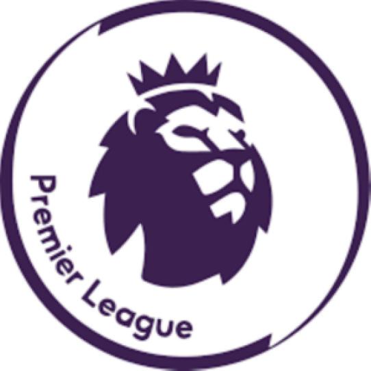 Premier League,