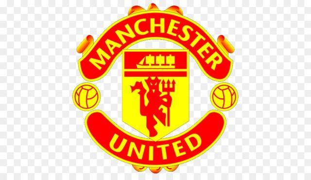Man United, Liverpool