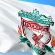 Liverpool chairman expresses regret over furlough decision
