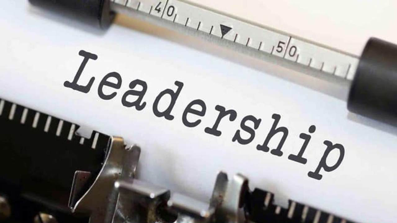 On political leadership: A review essay (2)