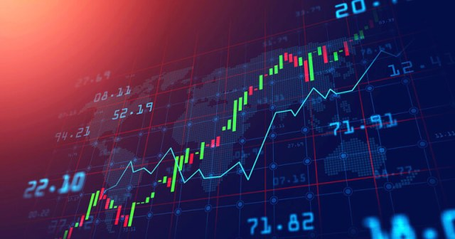 2020: Nigeria's stock market upbeat as year ends, despite COVID-19