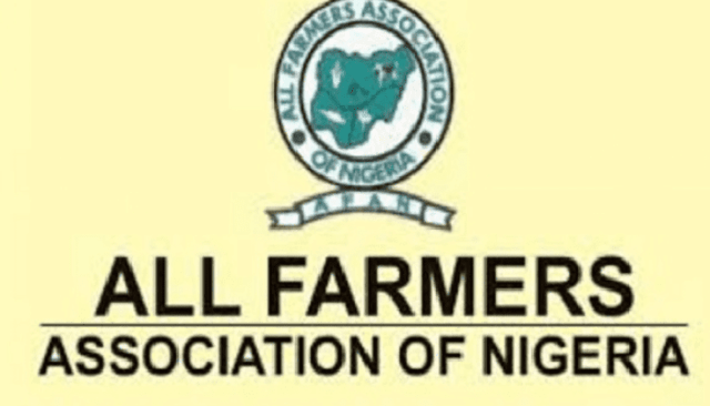 Kidnap of 40 Zamfara farmers: AFAN President calls for bulldozing of forest