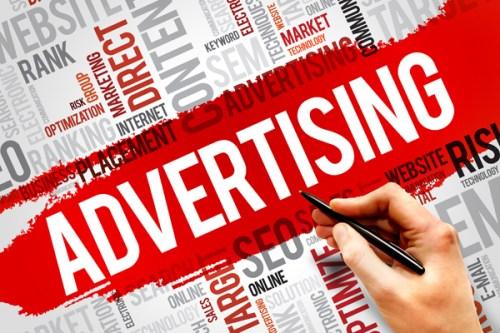 OAAN, APCON institute SOP for OOH advertising industry