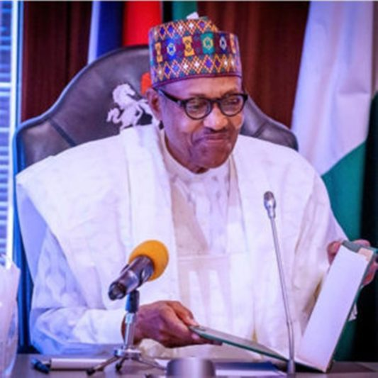 COVID-19: Buhari approves medical research funding by TETFund