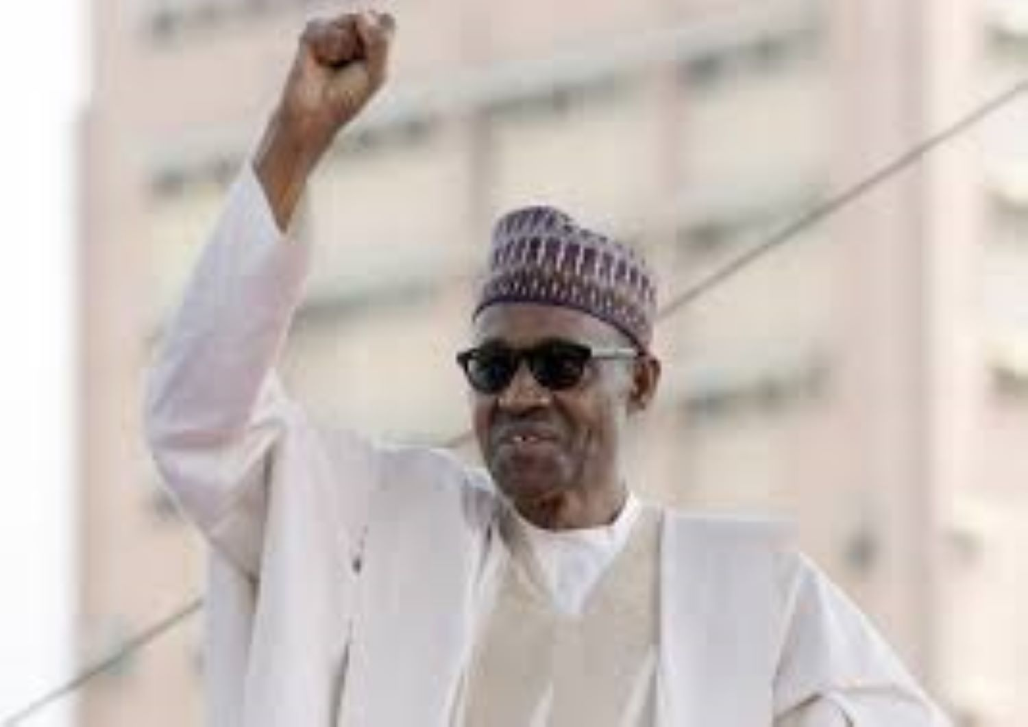 Buhari embarks on peace mission to Mali Thursday