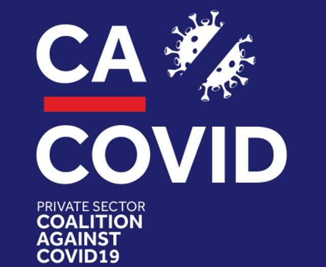CACOVID