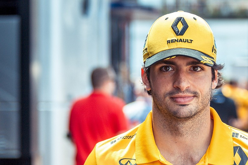 Carlos Sainz, Lando Norris take salary cuts while some McLaren employees quit