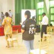 Coronavirus: Edo govt imposes dusk to dawn curfew to check spread