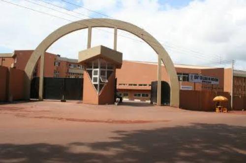 Enugu Residents Fault ESUTH Workers over Strike threat