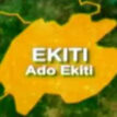 Ekiti orders immediate removal of construction material dumped on roads