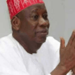 Ganduje instigating Imams against Abduljabbar — Lawyer