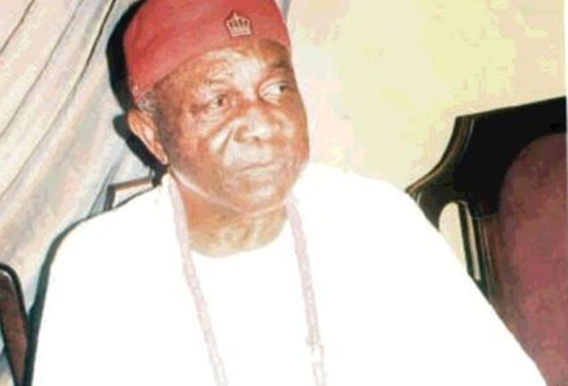 Intrigues that foiled Awolowo, Azikiwe's alliance in 1983 — Guy Ikokwu (1)