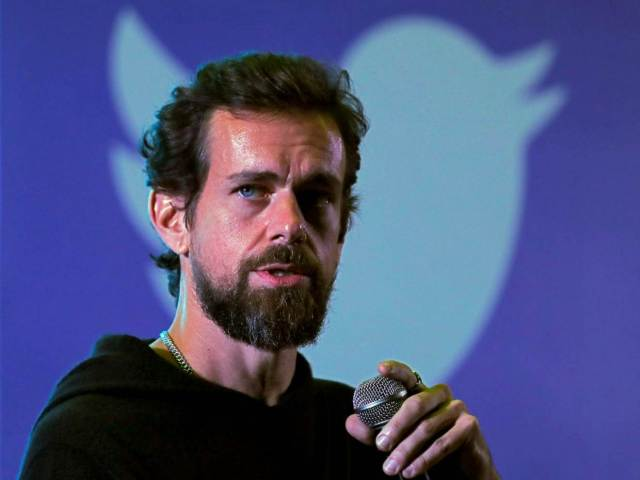 Twitter to rival Microsoft, eyes TikTok US operations