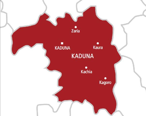 Adara people in Kaduna count losses from Kajuru crisis