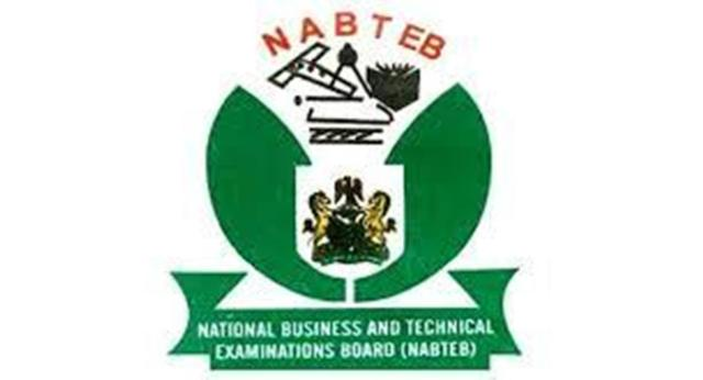 NABTEB exams start September 21