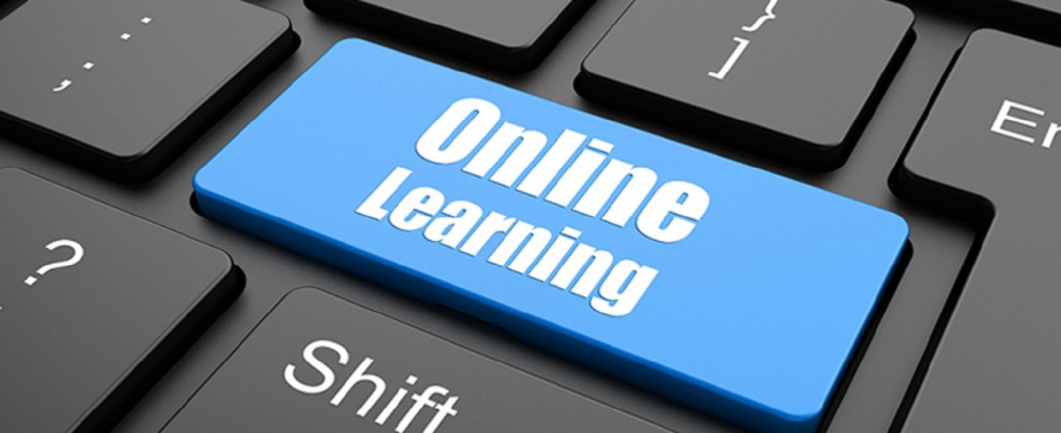 The delusion of institutionalising online learning