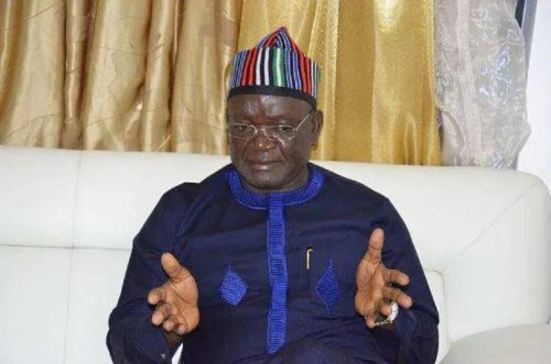Benue government approves reopening of religious centres