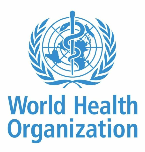 WHO and Africa CDC launch COVID-19 laboratories network