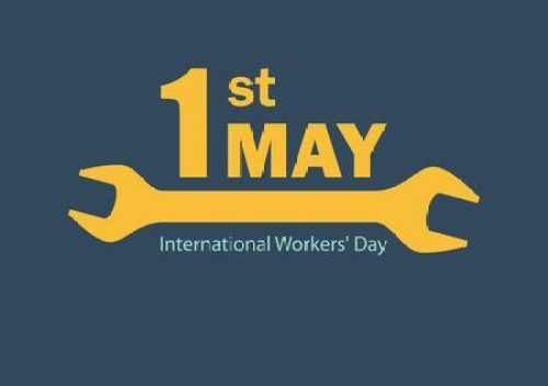 MAY DAY: Labour raises alarm over plot to slash Ports workers salaries