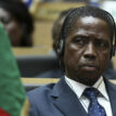 Strategy to end child marriages bearing fruits — Zambian leader