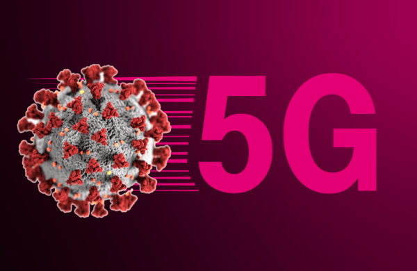EXPLAINED: NCC clears doubts over 5G, COVID-19 and Security