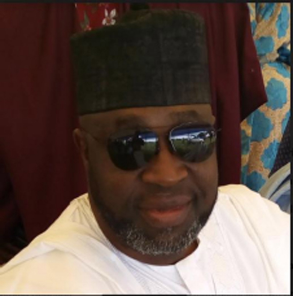 SCORECARD:  How Gov Abdulrazaq restored governance  in Kwara — Awoyele