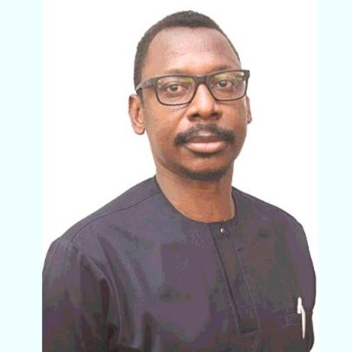 COVID-19: Investing in telecom, ICT easy way to revive our economy —Infravision Boss