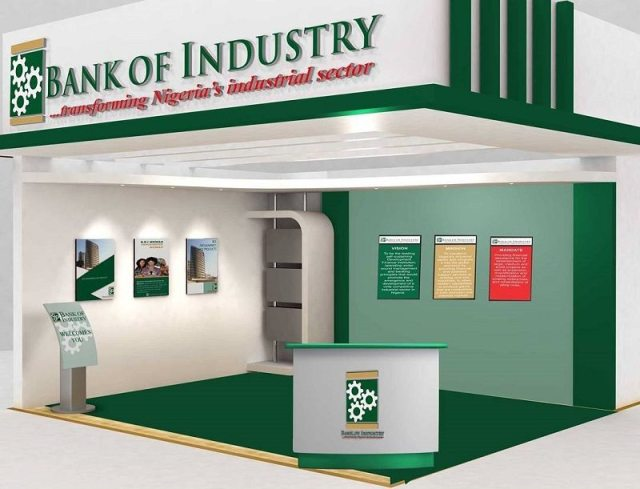 BAD BORROWERS: As banks begin activation of GSI, stakeholders see challenges ahead