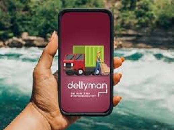 Dellyman