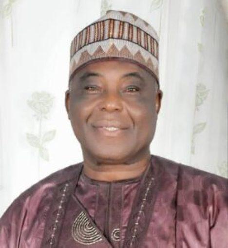 Raymond Dokpesi recovers from COVID-19, thanks Nigerians