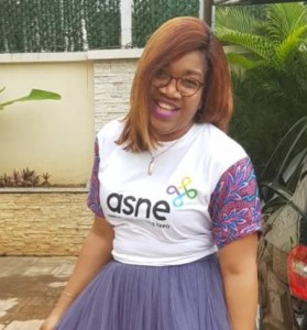 ASNE marks 10 years anniversary of capacity building