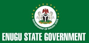 Enugu schools resume Jan18 – Commissioner